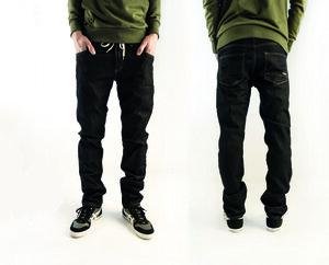 Vresh Jeans 2.0 Stretch+ - Vresh