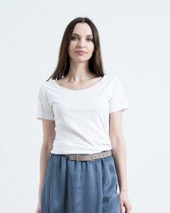 Short Sleeve - Alma & Lovis