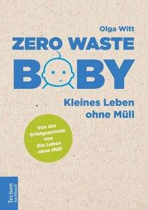 Zero Waste Baby  - Tectum Verlag