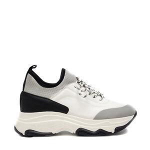 NAE Edda | Vegane Schnürschuhe für Damen - Nae Vegan Shoes