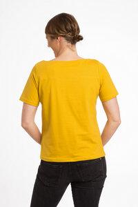 Shirt Thea  - emmy pantun