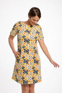 Kleid Tilda - emmy pantun