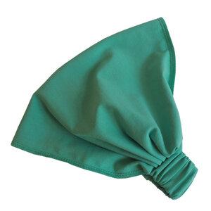 auffächerbares Haarband uni - bingabonga®