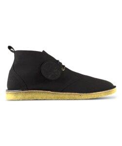 Max Herre / Vegan / Crepesohle - ekn footwear