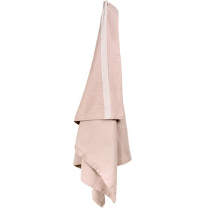 Handtuch - Wellness Towel - The Organic Company