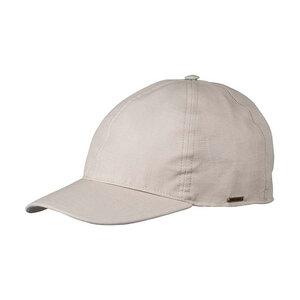 Herren/Damen Schirm-Cap mit UV - Pure-Pure