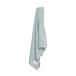 Serviette - Napkin - The Organic Company