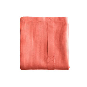 Geschirrhandtuch - Kitchen Towel - The Organic Company