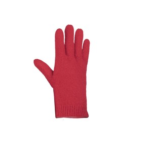 Damen / Herren Finger-Handschuhe - Pure-Pure