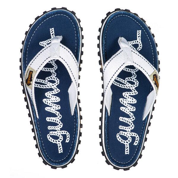 Gumbies Rope - Vegane Damen-sandalen
