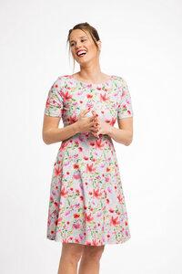 Kleid Amelie  - emmy pantun