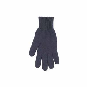 Herren Finger-Handschuhe - Pure-Pure