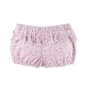 Baby Sommer-Hose - Pure-Pure