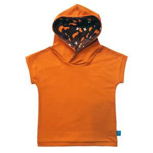 Kapu-Shirt Schildkröten - bingabonga®