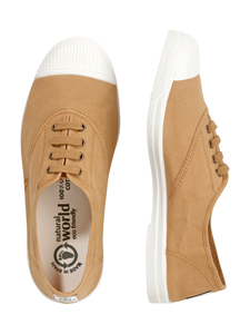 Vegan Damen Sneaker - Lavanda - natural world
