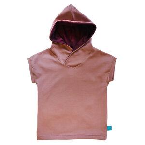 Kapu-Shirt uni - bingabonga®