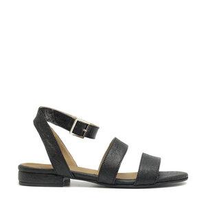 NAE Gatria | Vegane Damen- Sandale - Nae Vegan Shoes