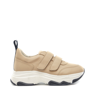 NAE Coline | Vegane Damen- Sneakers - Nae Vegan Shoes