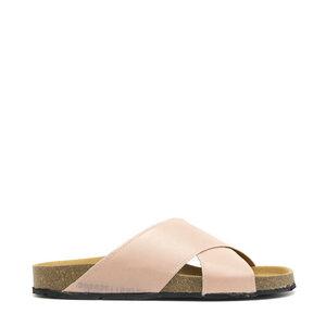 NAE Re-Car   Vegane Damen- Pantoletten - Nae Vegan Shoes