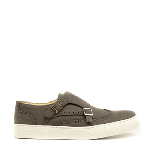 NAE Brandon | Vegane Herren- Halbschuhe - Nae Vegan Shoes