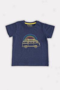 Valentin Van T-Shirt - Cooee Kids