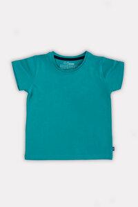 Just Green / Nur Grün T-Shirt - Cooee Kids