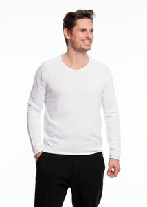 Thin Knit Bio Cotton - ACHAHHA®