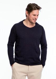 Thin Knit Bio Cotton - ACHAHHA®