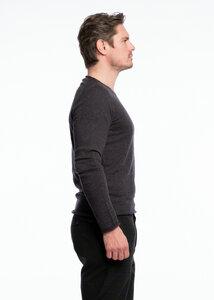Thin Knit Bio Merino - ACHAHHA®