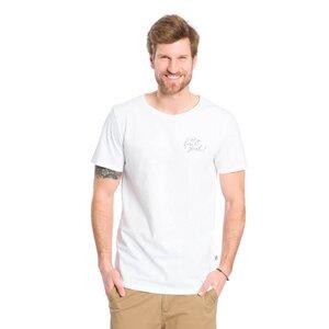 Eco Fair Yeah T-Shirt - bleed