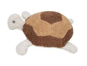 Efie Schildkröte, kontrolliert biologischer Anbau (organic) - Efie