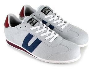 Cheatah Off White - Vegetarian Shoes
