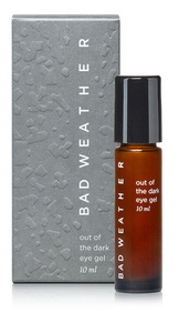 Out Of The Dark Eye Gel - Bad Weather