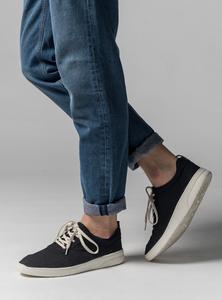 Herren Sneakers von MELAWEAR - Fairtrade & GOTS zertifiziert - MELAWEAR