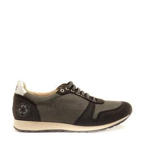 NAE Re-Bottle - Unisex Vegan Sneakers - Nae Vegan Shoes