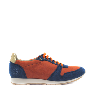 NAE Re-Bottle - Unisex Vegan Sneakers - Nae Vegan Shoes