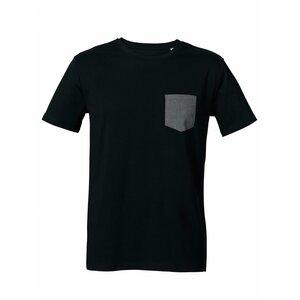 Pocket – Shirt - DENK.MAL Clothing
