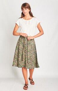 Anna Swing Skirt - bibico