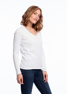 Seamless Bio Cotton Thin Knit - ACHAHHA®