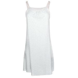 Damen Nachthemd ohne Arm - comazo earth