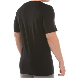 Herren Kurzarm-Shirt - comazo|earth