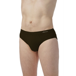 Herren Mini-Slip - comazo|earth