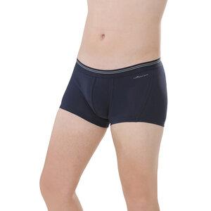 Herren Short-Pants - comazo|earth