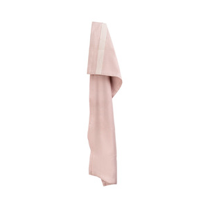Handtuch - Hand Hair Towel - The Organic Company