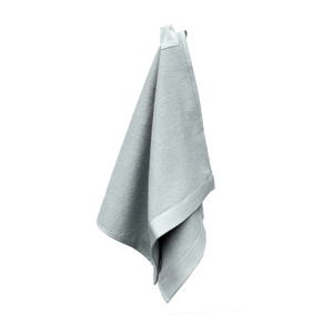 Handtuch - Everyday Hand Towel  - The Organic Company