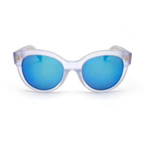 Sonnenbrille Paris - Dick Moby Sustainable Eyewear