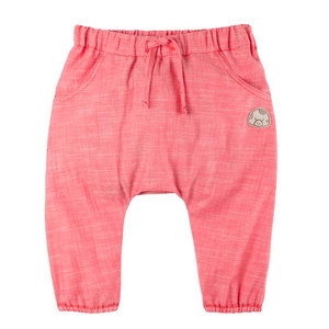 Baby Sommerhose  - Pure-Pure