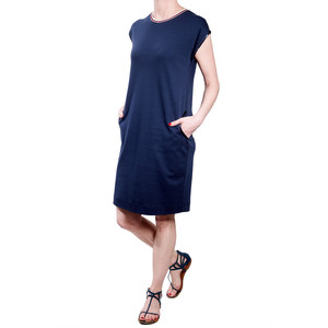 Kleid Soline 1 - kantasou