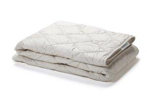 Bio-Baumwoll-Bettdecke - Vierjahreszeiten - 155x220 cm - NATUREHOME