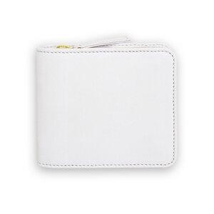 nuuwaï - Veganes Portemonnaie aus AppleSkin - ERIKA - nuuwai